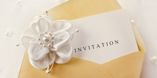 n-INVITATION-628x314